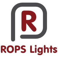 ROPS Lights